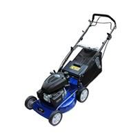 Law Mower MRX-18 FR 1