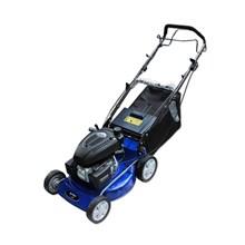 Law Mower MRX-18 FR