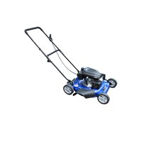 Lawn Mower MRS-20 FXR 1