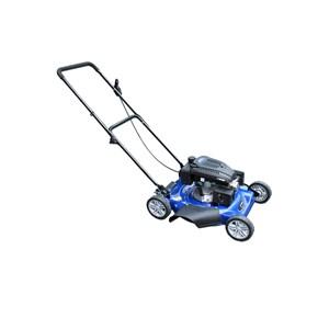 Lawn Mower MRS-20 FXR