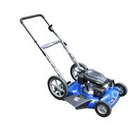 Lawn Mower MRS - 22 FX 1