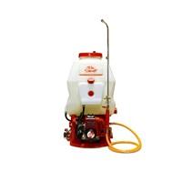 Sprayer Mesin Shohor SH-425 EN 1