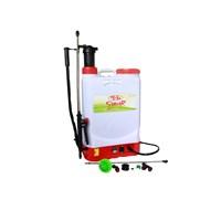 Sprayer Listrik Dan Manual Shohor SE - 16M 1