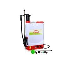 Sprayer Listrik Dan Manual Shohor SE - 16M
