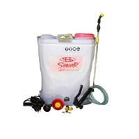 Sprayer Listrik Atau Aki Shohor SH - 425 Eco 1
