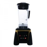 Homzace Vita Pro Blender 1