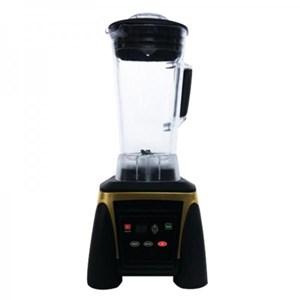 Homzace Vita Pro Blender