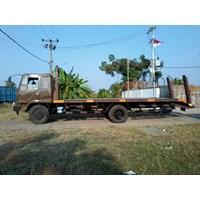 Distributor Karoseri Flat Dack 3