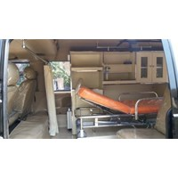 Beli Modifikasi Mobil Ambulance 4