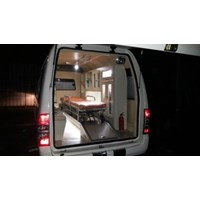 Beli Modifikasi Ambulance Mobil 4