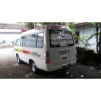 Distributor Modifikasi Ambulance Mobil 3