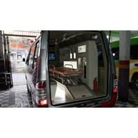 Distributor Karoseri Mobil Ambulance 3