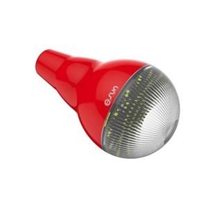 Lampu Penerangan Rumah Tenaga Surya ES-2574