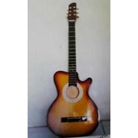 Gitar Gibson Kotak 150