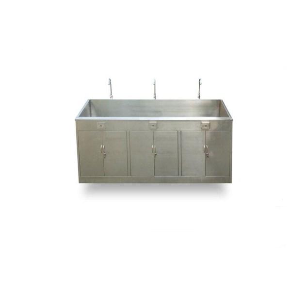Scrub Sink 523