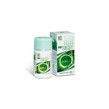 K-Energy Cream