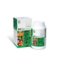 Organic K-BioGreen 500Gr