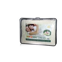 Jual K-E Mattress Single