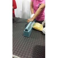 Distributor Jagung Manis Pipil - Global Sweet Corn 3
