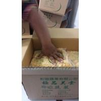 Beli Jagung Manis Pipil - Global Sweet Corn 4