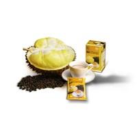 K-Coffee Durian