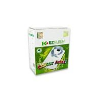 K-EZ Kleen Laundry Detergent