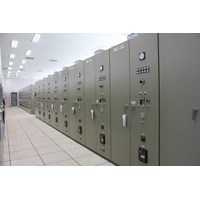 Jual Electric Panel