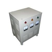 LV Dry Type Transformer 1