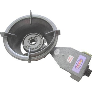 Kompor Gas Cor HPR G-3B-TR (High Pressure)