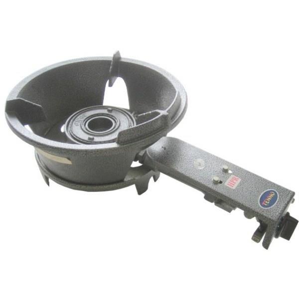 Kompor Gas Cor HPR G-6B-TR (High Pressure)