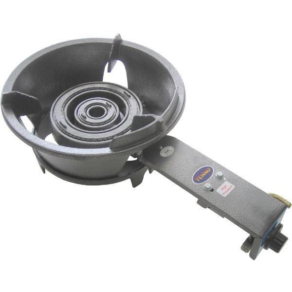 Kompor Gas Cor HPR G-7B-TR (High Pressure)