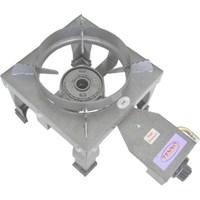 Kompor Gas Cor HPR GSP-3B-TR (High Pressure)