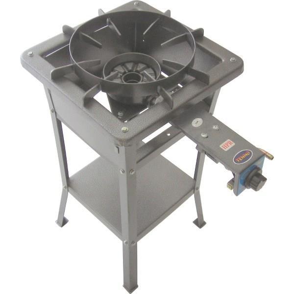 Kompor Gas Cor HPR GSMA-5L-TR (High Pressure)