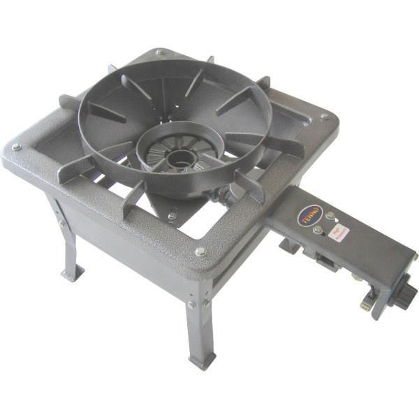 Kompor Gas Cor HPR GSMA-5LP-TR (High Pressure)