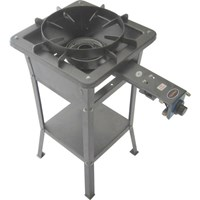 Kompor Gas Cor HPR GSMA-6B-TR (High Pressure)