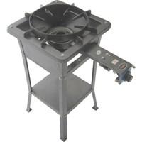 Kompor Gas Cor HPR GSMA-6BTA-TR (High Pressure)