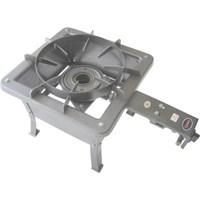 Kompor Gas Cor HPR GSMA-6BP-TR (High Pressure) 1