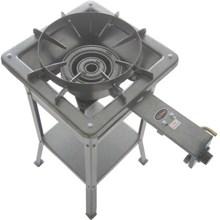 Kompor Gas Cor HPR GSMA-7B-TR (High Pressure)