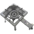 Kompor Gas Cor HPR GSMA-7BP-TR (High Pressure) 1