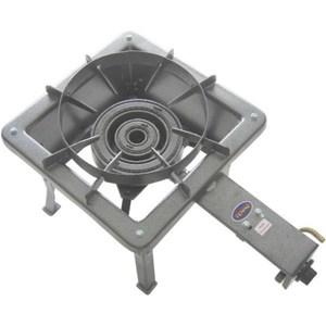 Kompor Gas Cor HPR GSMA-7BP-TR (High Pressure)