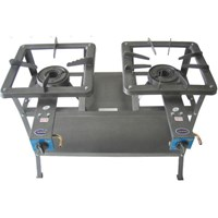 Kompor Gas Cor HPR GSMA-266-TR (High Pressure) 1