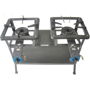 Kompor Gas Cor HPR GSMA-266-TR (High Pressure)