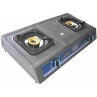 Kompor Gas LPR B-202-TR (Low Pressure) 1
