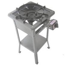 Kompor Gas Cor LPR GSTA-30-TR (Low Pressure)