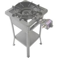 Kompor Gas Cor LPR GSTA-40TA-TR (Low Pressure) 1