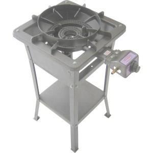 Kompor Gas Cor LPR GSTA-40TA-TR (Low Pressure)