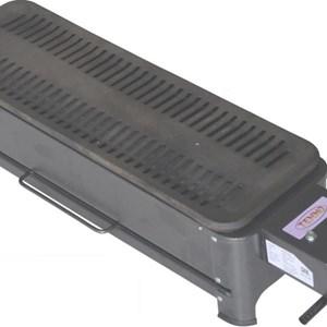 Mesin Pemanggang Bakaran PGC-60-TR