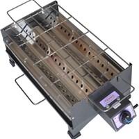 Mesin Pemanggang Bakaran PG-240AP-TR