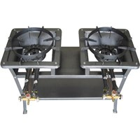 Jual Kompor Gas Cor HPR GSLA-230-TR (High Pressure)