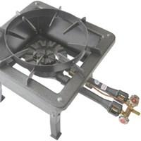 Kompor Gas Cor HPR GSLA-30P-TR (High Pressure) 1